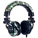 Skullcandy G.I. (Discontinued by Manufacturer)