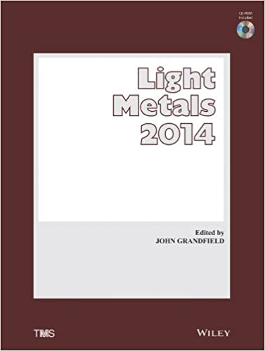 Download Light Metals 2014 PDF
