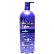 amazonca clairol shimmer lights