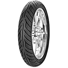 Avon AM26 Roadrider 100/90-19 Front/Rear Tire 90000000683