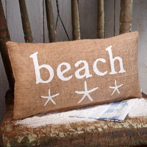41crtLzJxcL._SS300_ 100+ Coastal Throw Pillows & Beach Throw Pillows