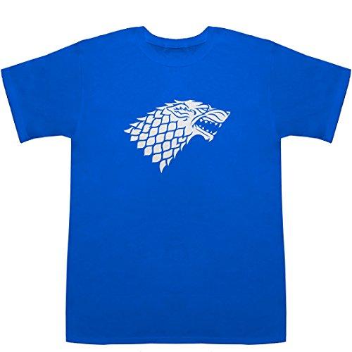 振る推測するかんたんスターク Stark T-shirts