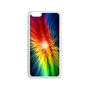 Happy Colour Phone Case for iPhone 6 Case
