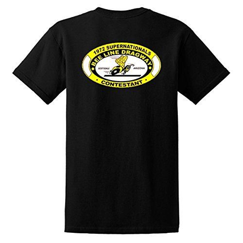 beeline-dragway-drag-race-hot-rat-rod-black-or-white-short-sleeve-t-shirt-x-large-black