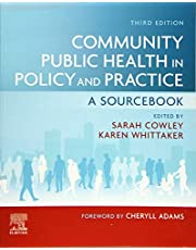 Community Public Health in Policy and Practice: A Sourcebook