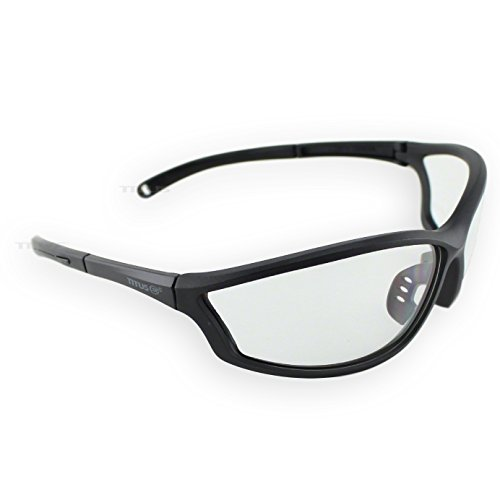 titus-g26-competition-range-glasses-sports-riders-safety-glasses-standard-standard