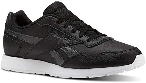 Reebok Men's Royal Glide Fitness Shoes