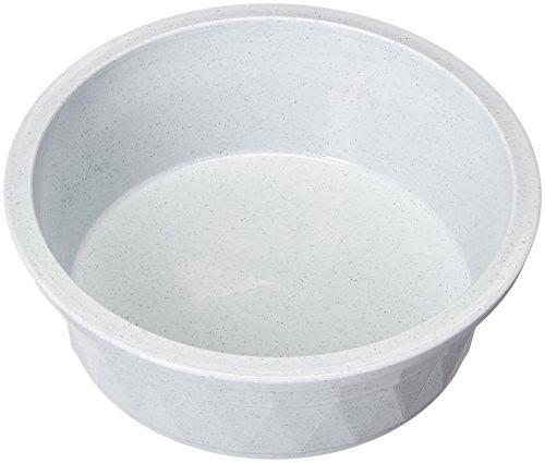 (BCI (2 Pack) Heavyweight Jumbo Crock Dishes (106 Ounce Capacity Per Dish) )