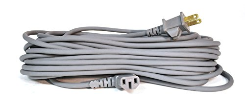 kirby replacement cord - 8