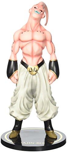 Bandai Tamashii Nations Figuartszero Ex Majin Buu