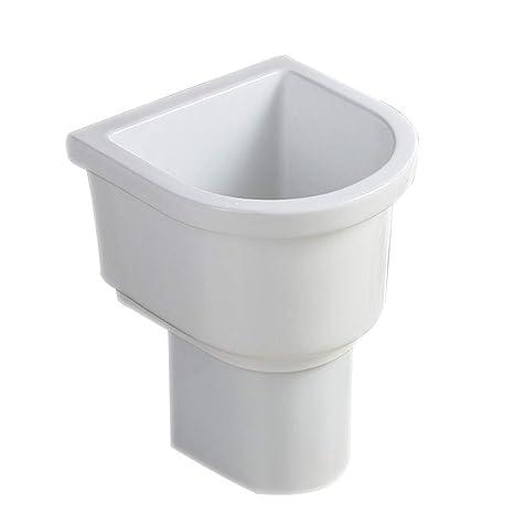 Lavello Ceramica Per Lavanderia.Lavare Mop Pool Bagno Casa Di Servizi Igienici Lavanderia Multi