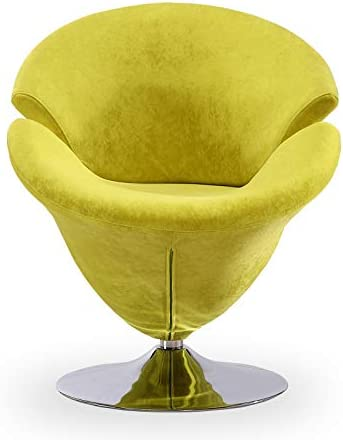 International Design USA Tulip Leisure Chair