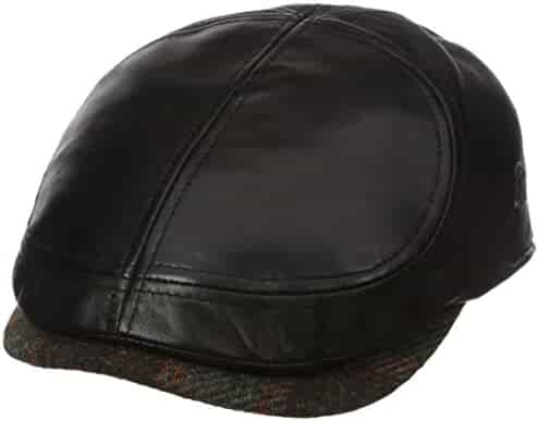 Shopping Top Brands - Hats & Caps - Accessories