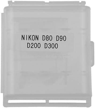 D300s Cameras Fotodiox Split Image Focusing Screen wih Micro-Prism for Nikon D80 D90 D7000 D300