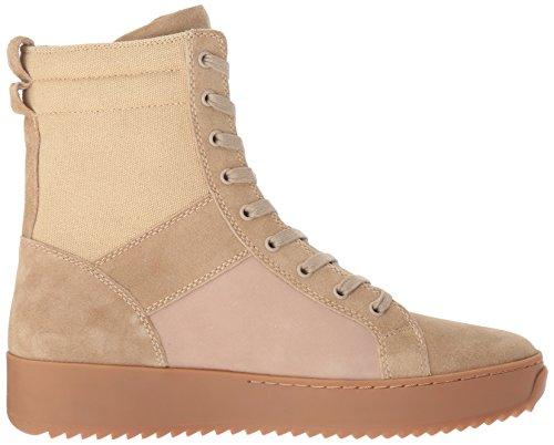 J Slides Jslides Mens Shane Fashion Sneaker Sand