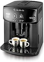 Scopri le macchine da caffè De'Longhi in promozione