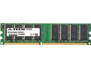 EMACHINES T3828 LAN DRIVER WINDOWS XP