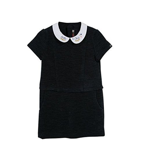 Catimini Chic Dress (7Y) by Catimini