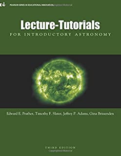 Understanding our universe stacy palen laura kay bradford smith lecture tutorials for introductory astronomy 3rd edition fandeluxe Image collections