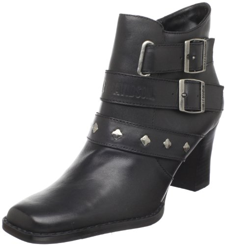 Harley Davidson BRIDGIT W Womens Bridgit Boot
