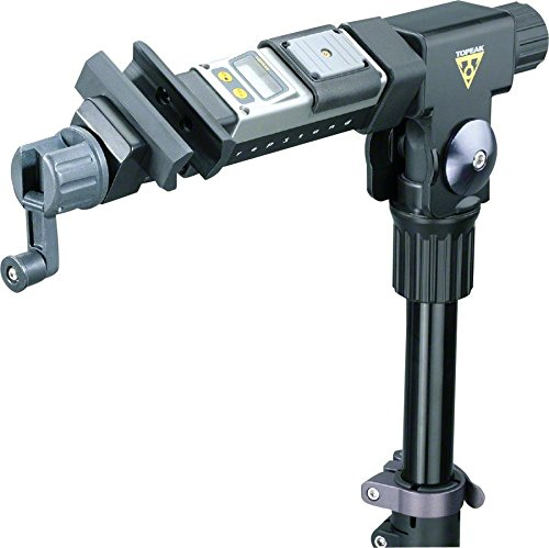 Topeak PrepStand Pro w/scale Repair Stand Topeak Prep Stand Pro W/scale (G)