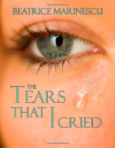 Download The Tears That I Cried PDF