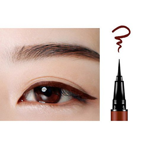 3-Pack-BBIA-Last-Pen-Eyeliner-4-Red-Brown