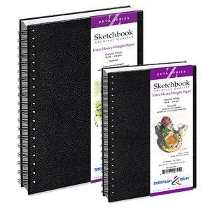zeta-wirebound-sketchbook-6x8