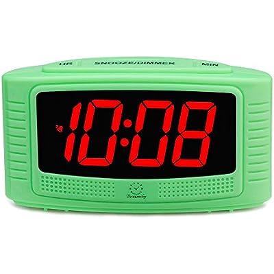 dreamsky-little-digital-alarm-clock-1