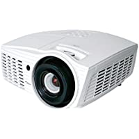 Optoma EH415 DLP projector - 3D