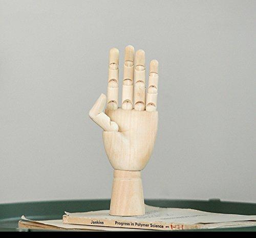 HOMEE Fachada Minimalista Sofás de Seda Cojín de Almohadilla de Lino Cobertizo para Coche de Oficina Reposapiés Lumbar Volver,21cm: Amazon.es: Hogar
