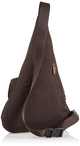 Cm Braun Camel Body Active 27 Bag Journey ZxXUxqR