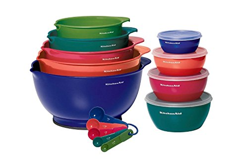 kitchenaid 3 quart bowl - 5