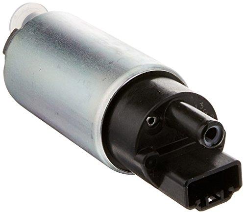 Pump (Denso Pump)