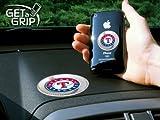 MLB - Texas Rangers