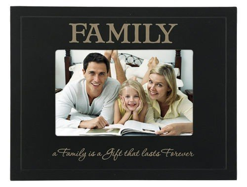 Malden Great Woods Family Picture Frame