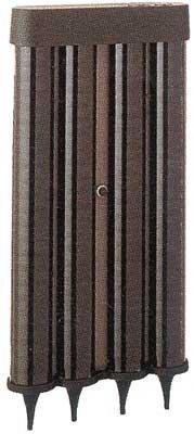 W-A52400 - Welch-allyn Disposable Otoscope Specula Dispenser by Welch-Allyn