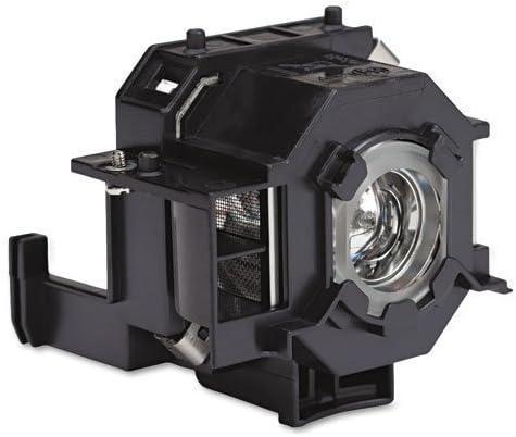 ELPLP41 V13H010L41 Lamp for Epson PowerLite 77c 78 S5 S6 W6 CINEMA 700 EMP-X5 EMP-S5 EMP-X52 Projector Lamp Bulb