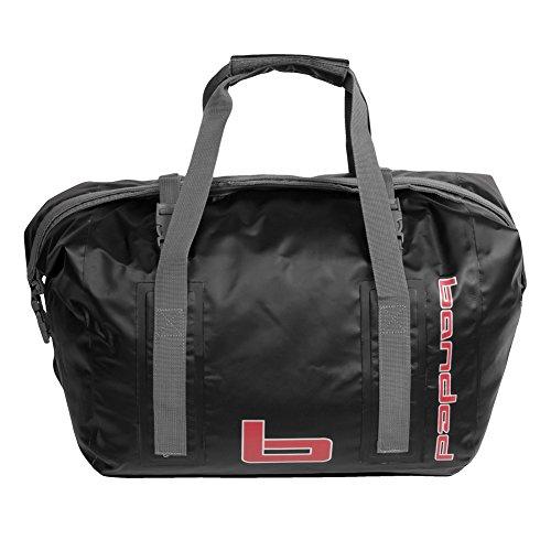Duffel Wader Bag - 3