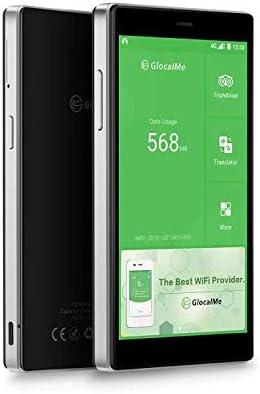 Broadband of Hulu Activation Tech