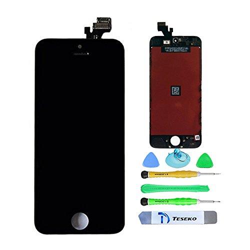 iphone 5 model a1429 - 9