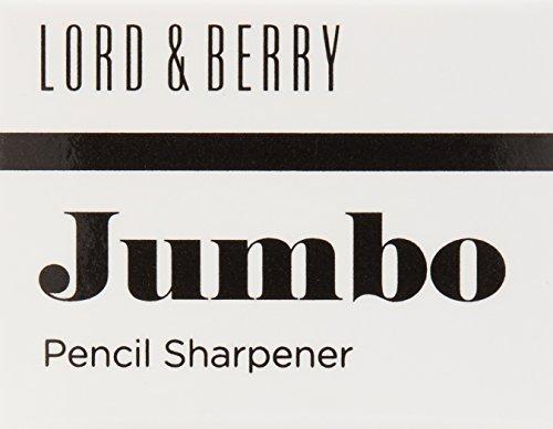 JUMBO-SHARPENER