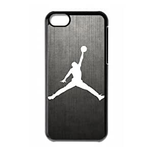Ipod 6 Touch 6 Cell Phone Case Black Michael Jordan Xxycv Protective Csaes Cover