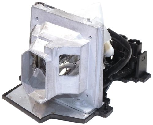 Front Projection Lamp (eReplacements BL-FU200B-ER Front Projector Lamp Optima Accessory)