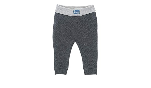 Feetje 52201301 - Pantalón Juvenil Gris Antracita, Gris Oscuro 9 ...