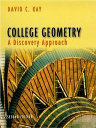 Download College Geometry 2nd (Second) Edition (College Geometry: A Discovery Approach) pdf epub