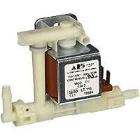 HOOVER Pump, F7425900