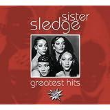 Sister Sledge Greatest Hits
