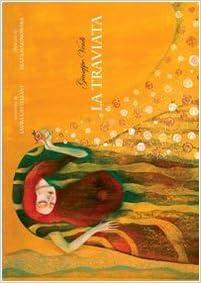 Descargar Torrents Online La Traviata. Ediz. Italiana, Inglese, Tedesca E Russa Buscador De Epub