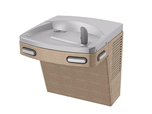 Oasis PG8AC VersaCooler II Refrigerated Drinking Fountain, ADA, 8 GPH, -